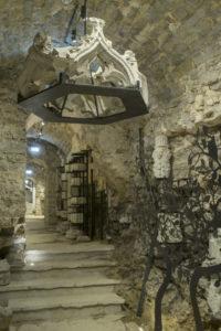 Raidkivimuuseum on Sisearhitektide liidu auhinna nominent
