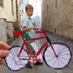 jalgratasoptiline