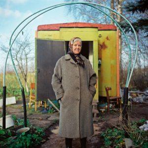 Annika Haas Lennukivaatlejad Fotomuuseumis