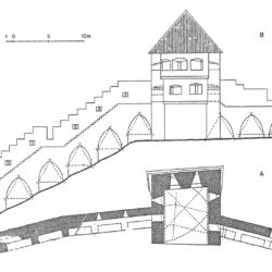 Neitsitorn_rekonstruktsioon1