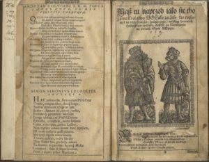 Üllatav leid Tallinna Linnamuuseumi arhiivkogust – rariteetne 16. sajandi köide