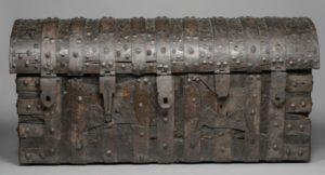 Tutvu lähemalt: ajaloolised puitmahutid kiviajast tänapäevani
