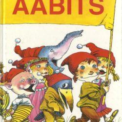 aabits-1998