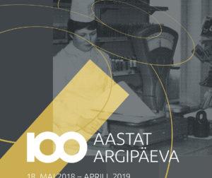 Viimast nädalat! Tallinna Linnamuuseumi näitus läinud kümnendite argielust kuni 27.08.