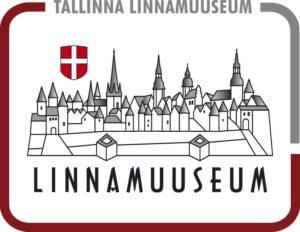 Tallinna Linnamuuseumi <b>direktori </b>ametikohale saab kandideerida <b>10. septembrini</b>