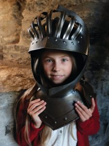 Vanalinna vennaskond Tallinna Linnamuuseumis