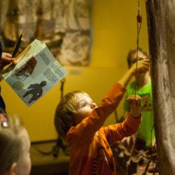 Avatud mänguväljad Tallinna Linnamuuseumis 2017_foto Yulia Bogacheva (3)