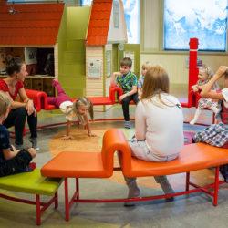 Ettevalmistused avatud mänguväljadeks lastemuuseumis_foto yulia Bogacheva 2018 (3)