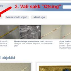 2_Otsingu-juhend_MuIS