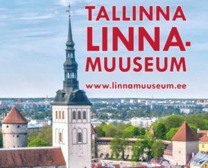 Muuseumiinfo leiad kolmes keeles ka voldikust muuseumi filiaalides ja turismiinfos