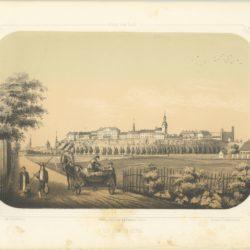 Telliskivi ja Kopli tn nurk 18860-1880_tlm_5773_7g (1)