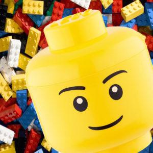 Tulge 20.-21. juulil LEGO ja Kadrioru päevale!