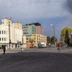 008_Tallinn_15mai_DL_