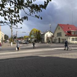 009_Tallinn_15mai_DL_