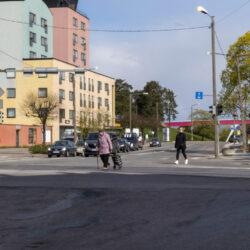 010_Tallinn_15mai_DL_