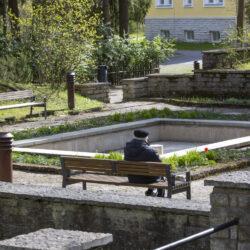 027_Tallinn_15mai_DL_