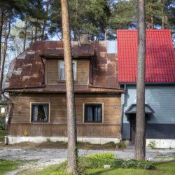 038_Tallinn_15mai_DL_