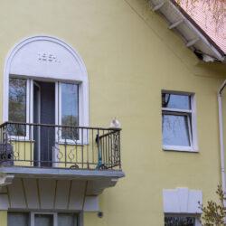 051_Tallinn_15mai_DL_