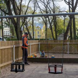 2020-05-15_Kadriorg_4161b