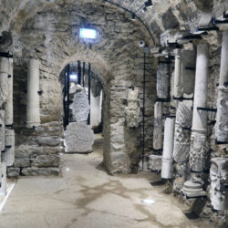 Raidkivimuuseum-bastionikäikudes-1024x683-1024x683 (6)