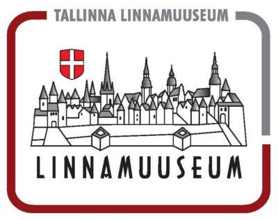 Tallinna Linnamuuseum otsib oma meeskonda turundusspetsialisti