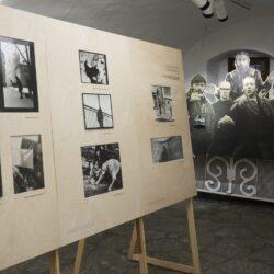 1stodom fotomuuseumis 2019_ foto meeli küttim