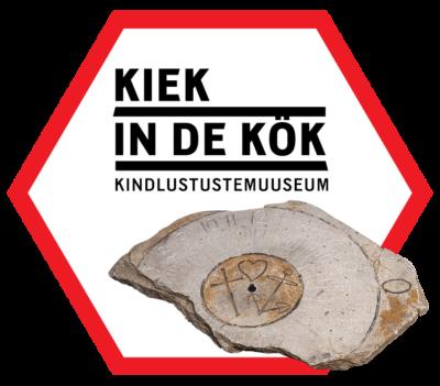 Хакеры времени музее Кик ин де Кек и защитные сооружения