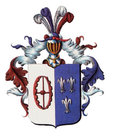 25 ноября в 17.30 приглашаем вас на лекцию «Мещане во дворянстве: бюргеры и рыцарство»