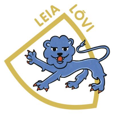 <b>Osale otsimismängus</b>«Leia lõvi!»