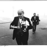 HOMMIK UUES ELAMURAJOONIS, Peeter Langovits, 1983