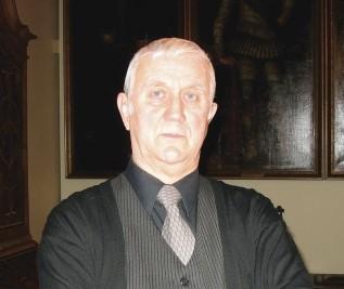 <b>In memoriam Sulev Mäeväli </b>(28.02.1936 – 21.05.2021)